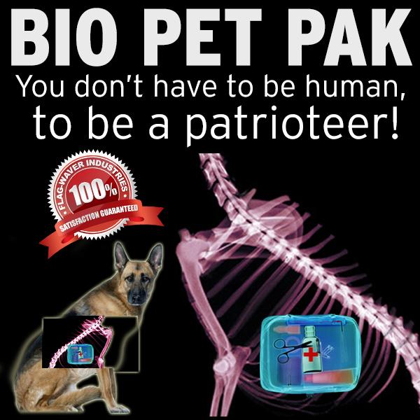 Bio-Pet-Pak
